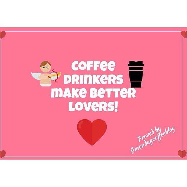 Good morning!💃🏻 great coffee lovers☕️ #Friday# it's time to love😍and drink pitchers of coffee✌️#followme# and enjoy more #posters# 💪доброе утро😜любители #кофе# Пятница! Время любить и пить только хороший кофе☕️👌#coffee#coffeeaddict#coffeelover#specialtycoffee#coffeeroaster#thirdwave#pourover#chemex#aeropress#latte#mondaycoffeeblog#infographic#fridaymorning#love#style#coffeeshop#кофекофе#кофейня#бариста#любовь#утро#