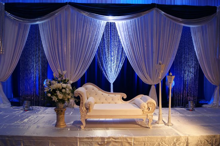 These Indoor Ceremony Backdrops Will Make You Pray For: 72 Best Images About Pageant Ideas On Pinterest