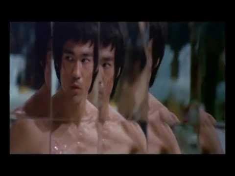 ▶ Enter The Dragon, music Lalo Schifrin - YouTube