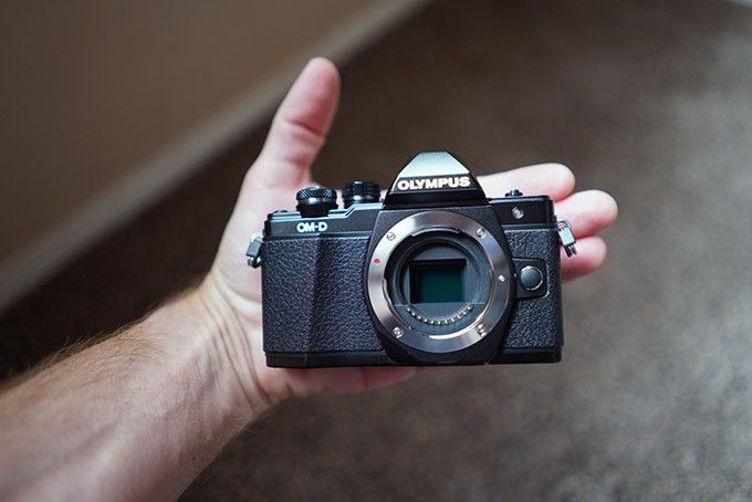 The Olympus E-M10II and 7-14 Pro Lens Review by Steve Huff – STEVE HUFF PHOTOS