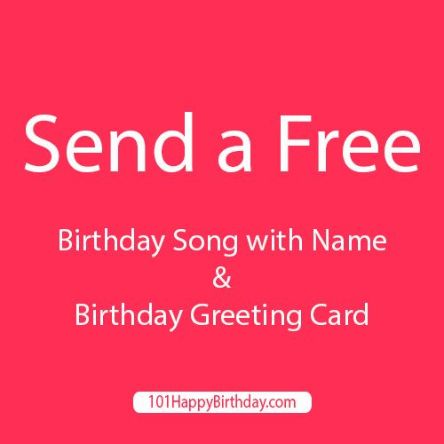 A happy birthday song download mp3 is played on every birthday in this world. Here we are with happy birthday song mp3 download in video formats for you.