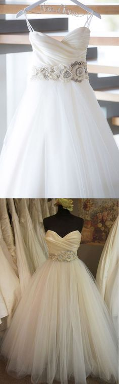 Sexy Wedding Dresses, Long Wedding Dresses, White Wedding Dresses, Sleeveless Wedding Dresses, Sequin Wedding dresses, Long White dresses, Sexy White Dresses, White Long Dresses, White Sequin dresses, Sequin Wedding Dresses, Floor-length Wedding Dresses