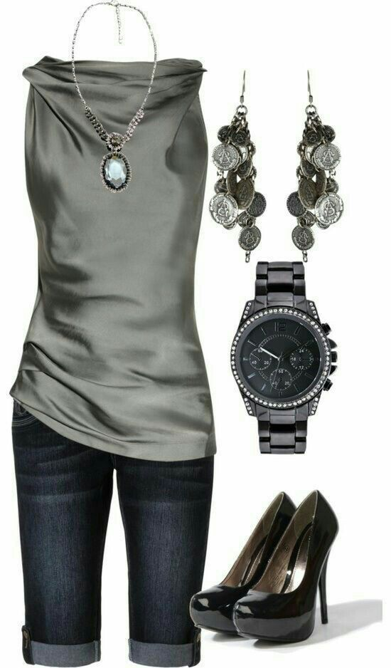 Find More at => http://feedproxy.google.com/~r/amazingoutfits/~3/xbZb4kaE-FI/AmazingOutfits.page
