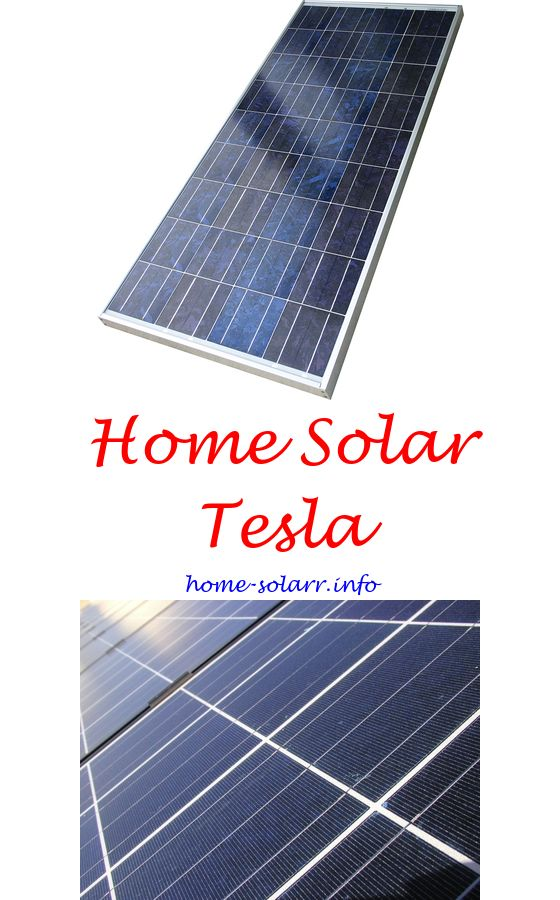 cheapsolarsetup home solar and battery - putting solar panels on