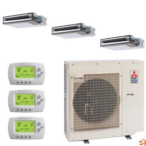 31 Best Home Amp Kitchen Air Conditioners Amp Accessories