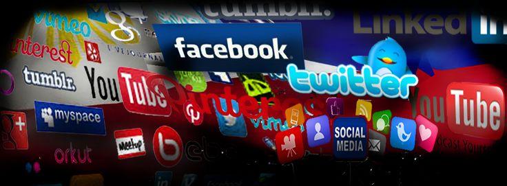 n°09. social - Kurs budowy, obsługi, pozycjonowania sklepu internetowego - zrób to sama / sam - to jest proste