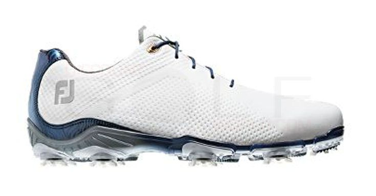 Foot Joy DNA Golf Shoe 2014 | Discount Golf World