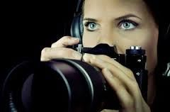 Private detective agency is an entity which conducts the private investigations on various civil matters on behalf of their clients. Contact us on 91-9599003320