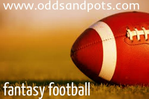 "Fantasy football is an interactive online competition in which users compete against each other as general managers of virtual ""fantasy"" teams built from. #http://www.oddsandpots.com/daily-fantasy-football-sleepers-week-7/"