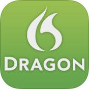 Version: 2.0.28 Price: FREE Compatibility:  Requires iOS 4.0 or later. Compatible with iPhone, iPad, and iPod touch. ✮✮✮ (User Rating)  Description  Dragon Dictation is an easy-to-use voice recognition application powered by Dragon® NaturallySpeaking® that allows you to easily speak and instantly see your text or email messages. In fact, it's up to five (5) times faster than typing on the keyboard. With Dragon Dictation you can also dictate status updates directly to your Social Networking…