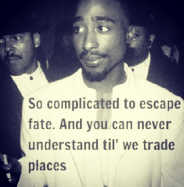 Tupac Quotes On Loyalty: 191 Best Images About Tupac Shakur On Pinterest