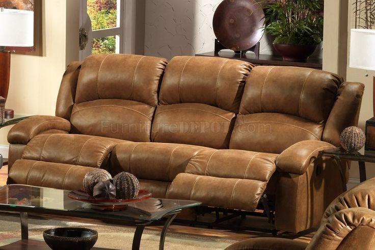 best 25 brown leather sofas ideas on pinterest leather living room furniture brown living. Black Bedroom Furniture Sets. Home Design Ideas