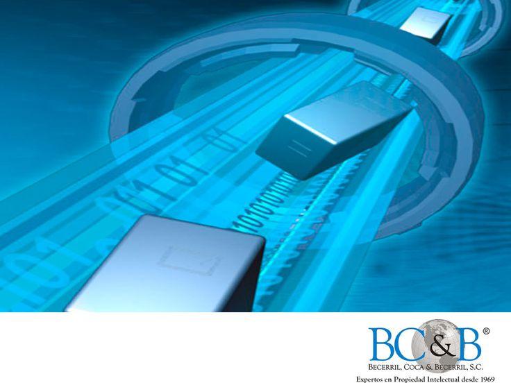 CÓMO PATENTAR UNA IDEA O INVENCIÓN. ¿Qué es la Transferencia de Tecnología? La transferencia tecnológica, es la transmisión o entrega de información, entre un propietario de la misma y un tercero que requiera de ella. Dicha transferencia se puede realizar sobre activos intelectuales como son las patentes, ya sean estas una solicitud en trámite o una patente concedida. En BC&B estaremos muy felices en poder ayudarles a realizar su registro.  www.bcb.com.mx