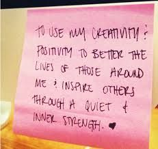 personal mission statement examples for life - Google Search