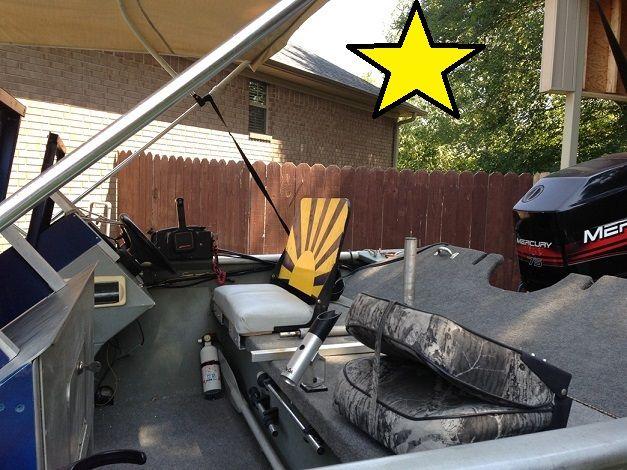 44 Best Jon Boat Ideas Diy Images On Pinterest Jon Boat