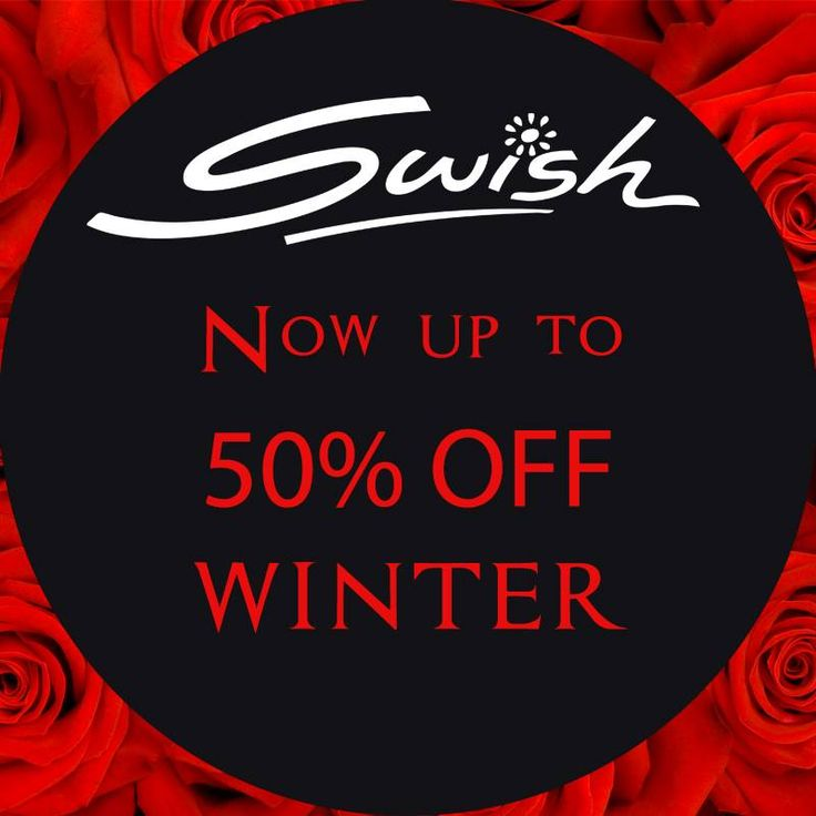 #WinterSale is still on!! You gotta love #swish more with these lovely winter collection! #plussizedress #curvyfashion #shoponline #loveshopping http://bit.ly/SwishWinterSale