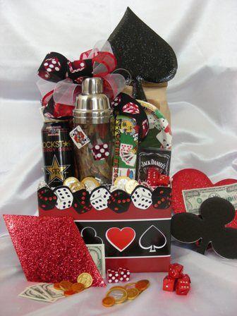 Http Www Marigoldgrey Com Shop Pre Designed Gifts Html