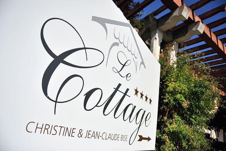 #chateauhotelscollection #talloires #annecy #lake #lac #mountains #montagne #detente #loisirs #vacances #garden