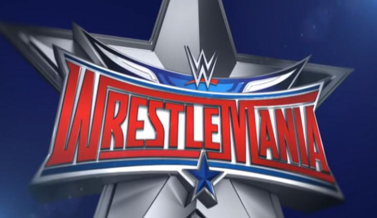 WWE Rumors: 'WrestleMania 32' Matches Coming Together After 'Royal Rumble' And 'Fastlane' Main Event Reveal