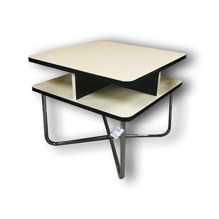 t-2909-konferencni-stolek-art-deco Art-Deco coffe table