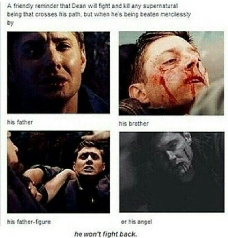 This makes me really sad :(