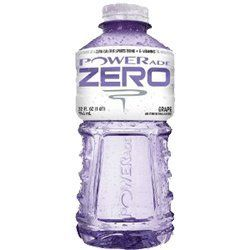 New Powerade Zero Printable Coupon for NEW Publix Sale! - http://www.thecouponingcouple.com/new-powerade-zero-printable-coupon-for-new-publix-sale/  NEW POWERADE ZERO Printable Coupon Available!  Print NOW for 38¢ MONEYMAKER (if you store doubles) at Publix starting 2/20 (2/19 for some)!  You can get all of the details at the link below ► http://www.thecouponingcouple.com/new-powerade-zero-printable-coupon-for-new-publix-sale/