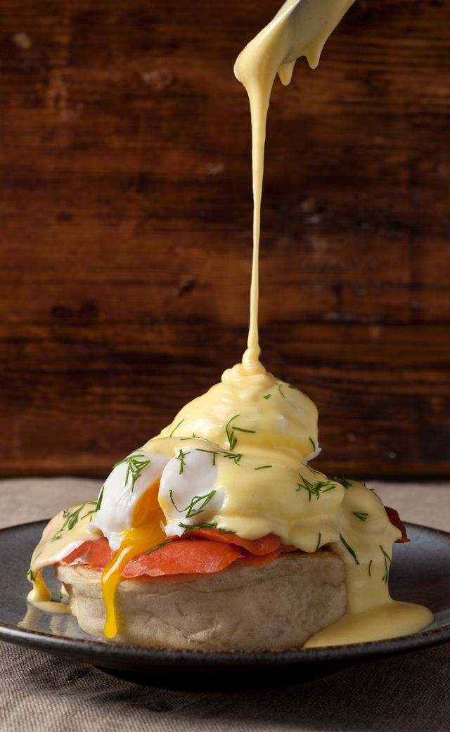 ... Salmon Eggs on Pinterest | Berries, Egg Benedict and Smoked Salmon