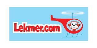 Lekmer - Fri frakt på rean