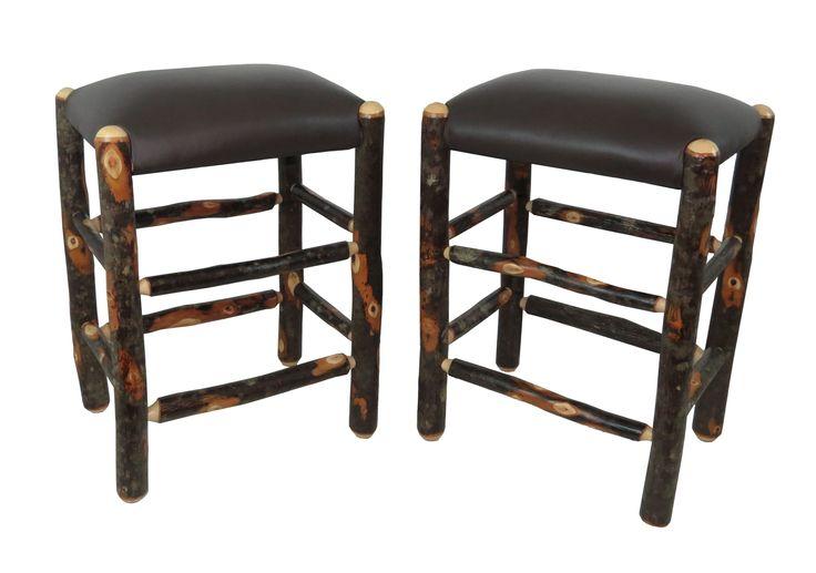 14 Best Rustic Bar Stools Amp Pub Tables Images On Pinterest