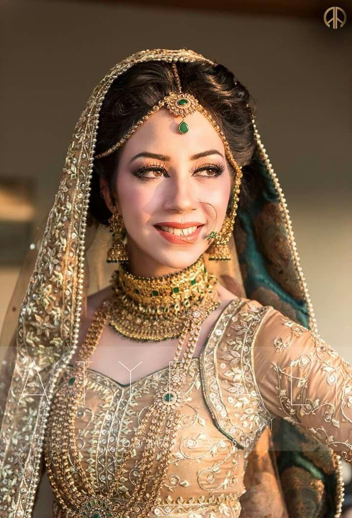 Pinterest Pawank90 Jewelry Pakistani Wedding Dresses