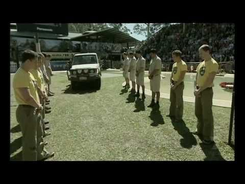 John Williamson - True Blue (Steve Irwin Special) - YouTube