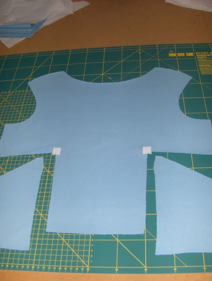 Sew perfect corners, tutorial: the answer I've been looking for!