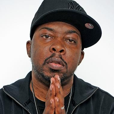 Hot: A Tribe Called Quest's Phife Dawg dead at 45