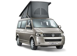 36 Best Eurovan Campers Images On Pinterest Caravan Vw