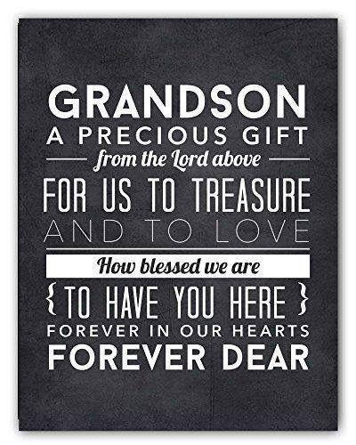 Enkelkinder Zitate, Enkel Zitate, Enkel Geburtstag Zitate, Nana Zitate,  Schiefertafeln, Kinderzimmerkunst, Großmütter, Diamanten, Frankreich