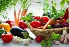 Segùn los especialistas del higienismo  coinciden en que las frutas son el mejor alimento y el más completo para el organismo humano p...