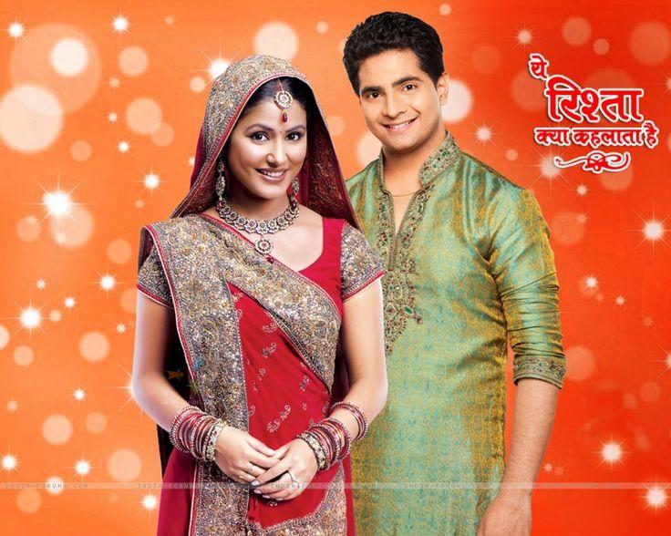 Phim tình yêu diệu kỳ - Ấn Độ