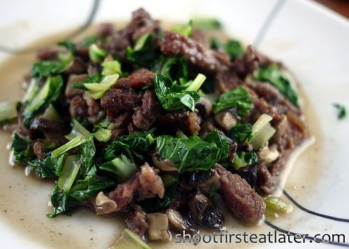 Cohen Lifestyle Meals - Beef-4