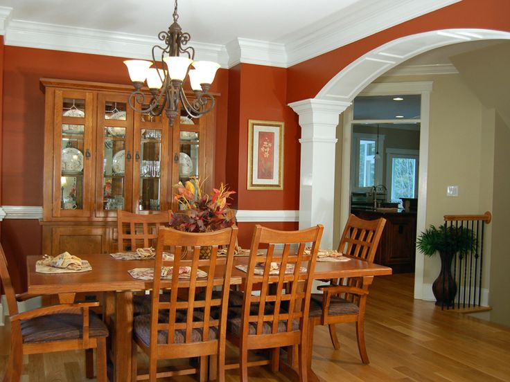 316 best dining room floor plans images on pinterest | house plans
