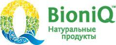 """Натуральные продукты: компот BioniQ (Бионик), безалкогольные натуральные напитки TENgree (Тенгри), детские напитки """"Кот Компот"""", сушеные ягоды, сушеные фрукты, сухофрукты, сушеные травы, добавки в чай. Экологически чистые, органические, напитки для детей и взрослых продаются в интернет-магазине (с доставкой на дом) и в розничных магазинах в г.Санкт-Петербург, Москва и других."""