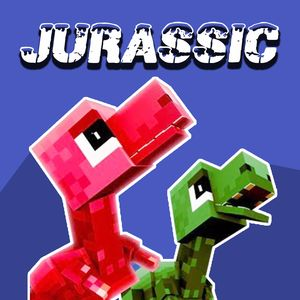 Get started with this Jurassic Craft Mods Guide for Minecraft PC Edition - yafei wei - http://myhealthyapp.com/product/jurassic-craft-mods-guide-for-minecraft-pc-edition-yafei-wei/ #Craft, #Edition, #Fitness, #Free, #Guide, #Health, #HealthFitness, #ITunes, #Jurassic, #Minecraft, #Mods, #MyHealthyApp, #PC, #Wei, #Yafei