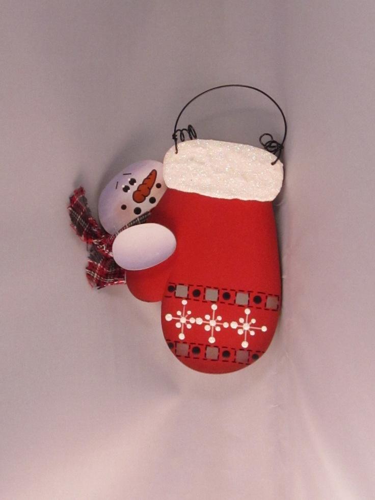 Pics Of Christmas Stuff 368 best ohio state christmas images on pinterest | ohio state