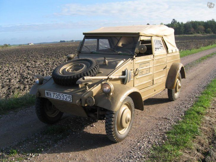 military vehicles of world war ii essay Essay on world war ii (566 words ) war is one of the most tragic things in our world today it is even sadder that usually it comes around at least once in our lifetime.