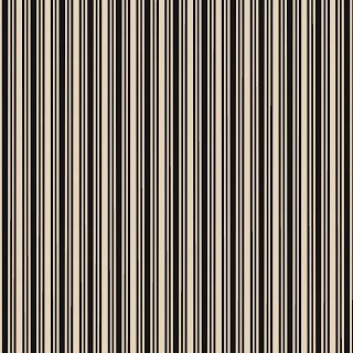 **FREE ViNTaGE DiGiTaL STaMPS**: Free Digital Scrapbook Paper - Black and Cream Stripes