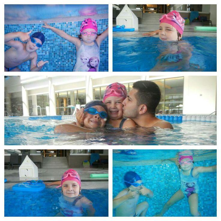 inot pentru copii - premium swimming lessons at Aqua Swim ( 0727.827.946) www.aquaswim.ro