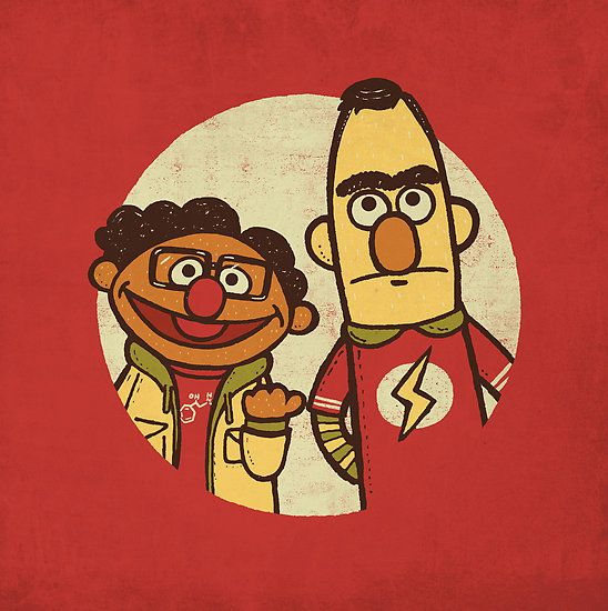 The Puppet Paradox | Illustrator: Walmazan... This is great! So subtle.