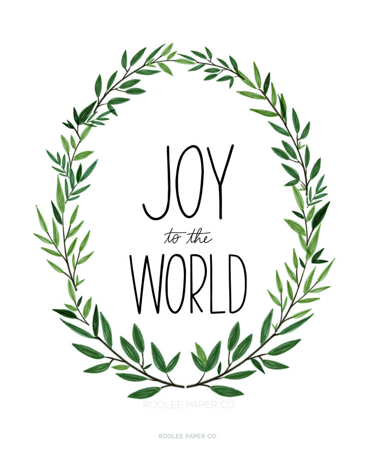 an analysis of the satyrical lyrics of joy to the world Pastoral poetry and pastoral drama by walter w greg  the form of a continuous narrative rather than an analysis of the actual  lyrics, one of which is in.