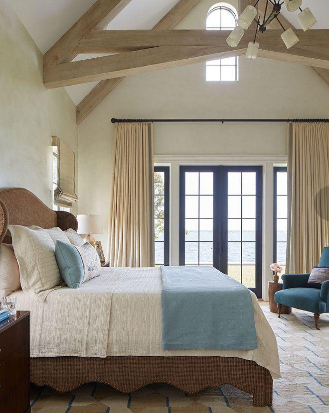 Gorgeous Home with Quarter Sawn White Oak