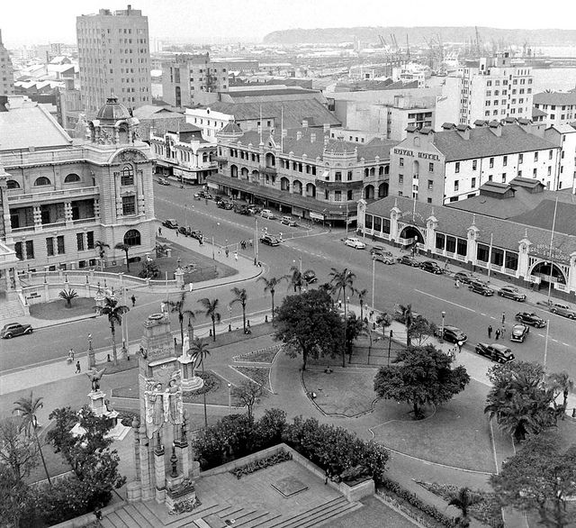 Durban | Flickr - Photo Sharing!
