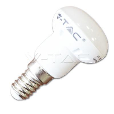 2,63€ Lampadina LED 3W E14 R39 Bianco caldo  SKU: 4219 | VT: VT-1861    Lampadina LED 3W E14 R39 Bianco naturale  SKU: 4220 | VT: VT-1861    Lampadina LED 3W E14 R39 Bianco  SKU: 4242 | VT: VT-1861